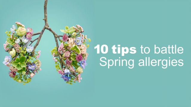 Spring-Allergy-feature-image (1)